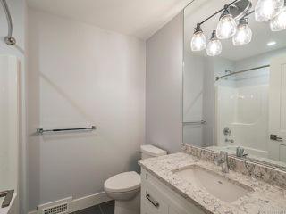 Photo 17: 544 Duggan Lane in PARKSVILLE: PQ Parksville House for sale (Parksville/Qualicum)  : MLS®# 831411