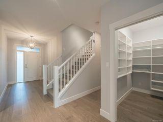 Photo 15: 544 Duggan Lane in PARKSVILLE: PQ Parksville House for sale (Parksville/Qualicum)  : MLS®# 831411