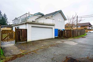 Photo 19: 5374 INMAN Avenue in Burnaby: Central Park BS House for sale (Burnaby South)  : MLS®# R2435354