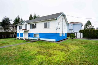 Photo 20: 5374 INMAN Avenue in Burnaby: Central Park BS House for sale (Burnaby South)  : MLS®# R2435354