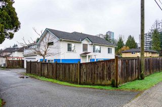 Main Photo: 5374 INMAN Avenue in Burnaby: Central Park BS House for sale (Burnaby South)  : MLS®# R2435354