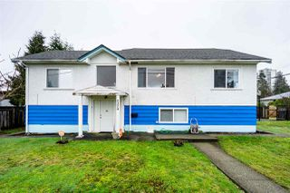 Photo 2: 5374 INMAN Avenue in Burnaby: Central Park BS House for sale (Burnaby South)  : MLS®# R2435354
