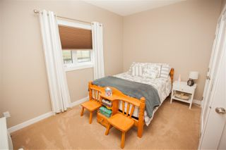 Photo 13: 55227 Range Road 252: Rural Sturgeon County House for sale : MLS®# E4188821