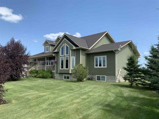 Photo 3: 55227 Range Road 252: Rural Sturgeon County House for sale : MLS®# E4188821
