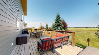 Photo 41: 55227 Range Road 252: Rural Sturgeon County House for sale : MLS®# E4188821