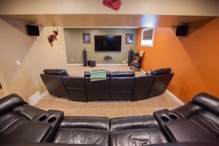 Photo 22: 55227 Range Road 252: Rural Sturgeon County House for sale : MLS®# E4188821