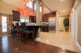 Photo 8: 55227 Range Road 252: Rural Sturgeon County House for sale : MLS®# E4188821