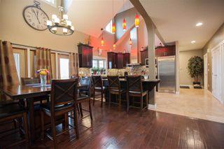 Photo 9: 55227 Range Road 252: Rural Sturgeon County House for sale : MLS®# E4188821