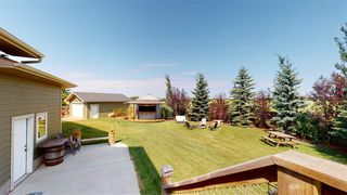 Photo 37: 55227 Range Road 252: Rural Sturgeon County House for sale : MLS®# E4188821
