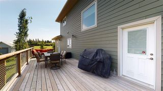 Photo 42: 55227 Range Road 252: Rural Sturgeon County House for sale : MLS®# E4188821