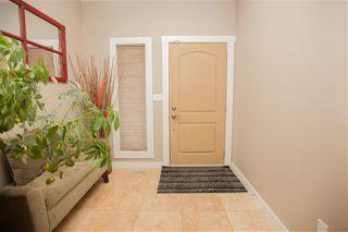 Photo 10: 55227 Range Road 252: Rural Sturgeon County House for sale : MLS®# E4188821