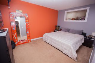 Photo 26: 55227 Range Road 252: Rural Sturgeon County House for sale : MLS®# E4188821