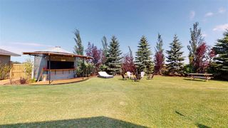 Photo 35: 55227 Range Road 252: Rural Sturgeon County House for sale : MLS®# E4188821