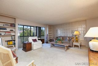 Photo 4: BAY PARK Condo for sale : 2 bedrooms : 2530 Clairemont Dr #203 in San Diego