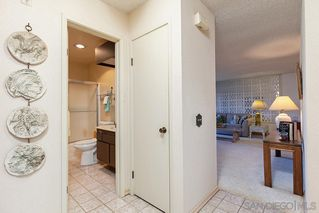 Photo 15: BAY PARK Condo for sale : 2 bedrooms : 2530 Clairemont Dr #203 in San Diego