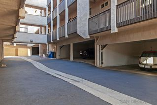 Photo 24: BAY PARK Condo for sale : 2 bedrooms : 2530 Clairemont Dr #203 in San Diego