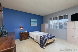Photo 11: BAY PARK Condo for sale : 2 bedrooms : 2530 Clairemont Dr #203 in San Diego
