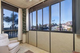 Photo 18: BAY PARK Condo for sale : 2 bedrooms : 2530 Clairemont Dr #203 in San Diego