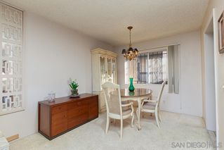 Photo 7: BAY PARK Condo for sale : 2 bedrooms : 2530 Clairemont Dr #203 in San Diego