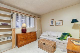 Photo 13: BAY PARK Condo for sale : 2 bedrooms : 2530 Clairemont Dr #203 in San Diego