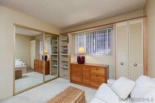 Photo 14: BAY PARK Condo for sale : 2 bedrooms : 2530 Clairemont Dr #203 in San Diego