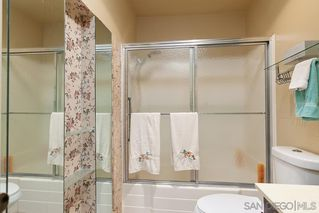 Photo 17: BAY PARK Condo for sale : 2 bedrooms : 2530 Clairemont Dr #203 in San Diego