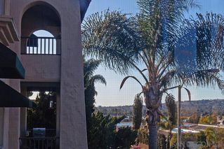 Photo 19: BAY PARK Condo for sale : 2 bedrooms : 2530 Clairemont Dr #203 in San Diego