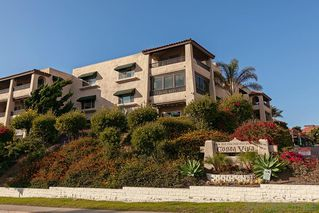 Photo 22: BAY PARK Condo for sale : 2 bedrooms : 2530 Clairemont Dr #203 in San Diego