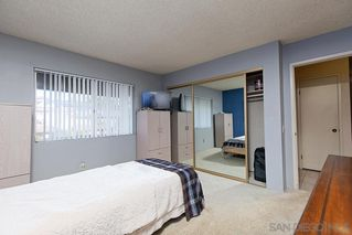 Photo 12: BAY PARK Condo for sale : 2 bedrooms : 2530 Clairemont Dr #203 in San Diego
