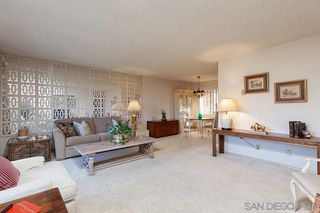 Photo 5: BAY PARK Condo for sale : 2 bedrooms : 2530 Clairemont Dr #203 in San Diego