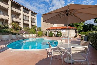 Photo 21: BAY PARK Condo for sale : 2 bedrooms : 2530 Clairemont Dr #203 in San Diego