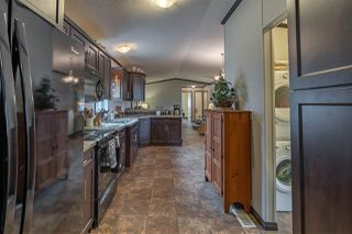 """Photo 8: 86 6338 VEDDER Road in Chilliwack: Sardis East Vedder Rd Manufactured Home for sale in """"Maple Meadows Mobile Home Park"""" (Sardis)  : MLS®# R2442740"""