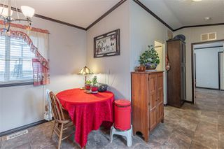 """Photo 11: 86 6338 VEDDER Road in Chilliwack: Sardis East Vedder Rd Manufactured Home for sale in """"Maple Meadows Mobile Home Park"""" (Sardis)  : MLS®# R2442740"""