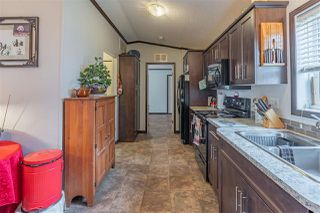 """Photo 9: 86 6338 VEDDER Road in Chilliwack: Sardis East Vedder Rd Manufactured Home for sale in """"Maple Meadows Mobile Home Park"""" (Sardis)  : MLS®# R2442740"""