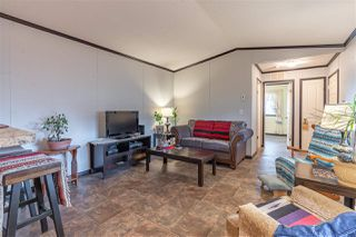 """Photo 2: 86 6338 VEDDER Road in Chilliwack: Sardis East Vedder Rd Manufactured Home for sale in """"Maple Meadows Mobile Home Park"""" (Sardis)  : MLS®# R2442740"""