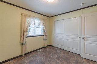 """Photo 14: 86 6338 VEDDER Road in Chilliwack: Sardis East Vedder Rd Manufactured Home for sale in """"Maple Meadows Mobile Home Park"""" (Sardis)  : MLS®# R2442740"""