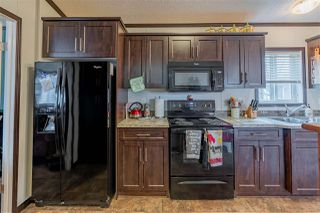 """Photo 7: 86 6338 VEDDER Road in Chilliwack: Sardis East Vedder Rd Manufactured Home for sale in """"Maple Meadows Mobile Home Park"""" (Sardis)  : MLS®# R2442740"""
