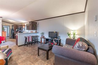 """Photo 3: 86 6338 VEDDER Road in Chilliwack: Sardis East Vedder Rd Manufactured Home for sale in """"Maple Meadows Mobile Home Park"""" (Sardis)  : MLS®# R2442740"""