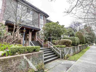 Photo 19: 348 588 E 5TH Avenue in Vancouver: Mount Pleasant VE Condo for sale (Vancouver East)  : MLS®# R2446675