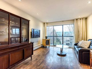 Photo 10: 348 588 E 5TH Avenue in Vancouver: Mount Pleasant VE Condo for sale (Vancouver East)  : MLS®# R2446675