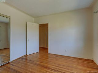 Photo 20: 1141 May Street in VICTORIA: Vi Fairfield West Single Family Detached for sale (Victoria)  : MLS®# 424089