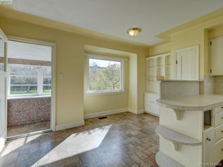 Photo 17: 1141 May Street in VICTORIA: Vi Fairfield West Single Family Detached for sale (Victoria)  : MLS®# 424089