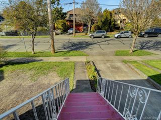 Photo 31: 1141 May St in VICTORIA: Vi Fairfield West House for sale (Victoria)  : MLS®# 837539