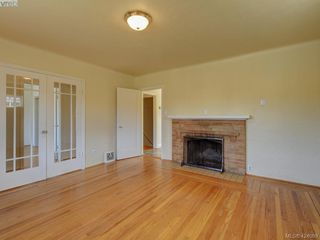 Photo 11: 1141 May Street in VICTORIA: Vi Fairfield West Single Family Detached for sale (Victoria)  : MLS®# 424089