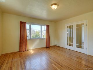 Photo 10: 1141 May Street in VICTORIA: Vi Fairfield West Single Family Detached for sale (Victoria)  : MLS®# 424089