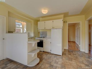Photo 13: 1141 May Street in VICTORIA: Vi Fairfield West Single Family Detached for sale (Victoria)  : MLS®# 424089