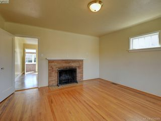 Photo 12: 1141 May Street in VICTORIA: Vi Fairfield West Single Family Detached for sale (Victoria)  : MLS®# 424089