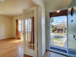 Photo 8: 1141 May Street in VICTORIA: Vi Fairfield West Single Family Detached for sale (Victoria)  : MLS®# 424089