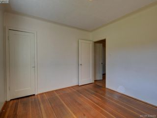 Photo 23: 1141 May Street in VICTORIA: Vi Fairfield West Single Family Detached for sale (Victoria)  : MLS®# 424089