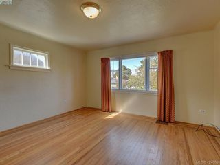 Photo 9: 1141 May St in VICTORIA: Vi Fairfield West House for sale (Victoria)  : MLS®# 837539